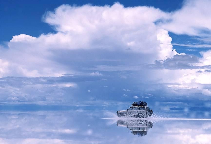 [Image: Uyuni1.jpg]