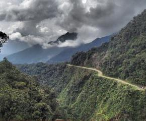 death-road-mountain-bike-tour-on-the-world-s-most-dangerous-road-in-la-paz-160268