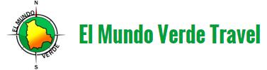El Mundo Verde Travel Bolivia